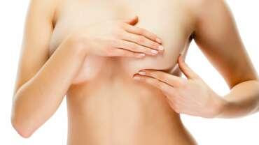 Brustvergrößerung & Implantate