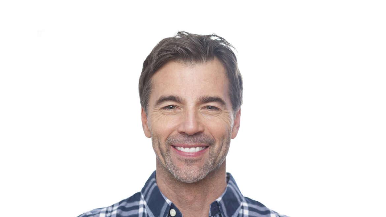 Konservative Behandlungsmethoden bei der Gesichtsverjüngung